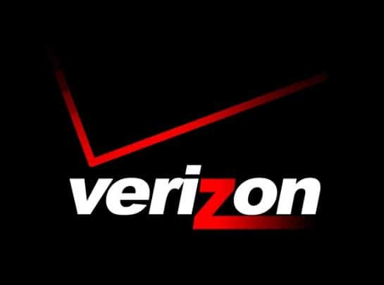 Enable Verizon Wi-Fi calling on Android HTC, Samsung