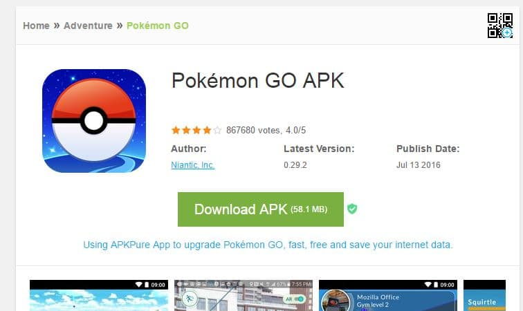 download play store latest version apkpure