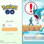 Free Download Pokémon Go APK, install and Play