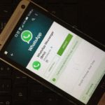 WhatsApp Beta download for test on android