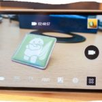 Record slow motion video on android mobile in free