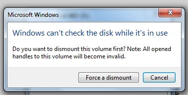 4 unmount external drive on windows 10, windows 8 or windows 7