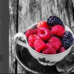 5 autodesk-pixlr picture maker app for windows 10