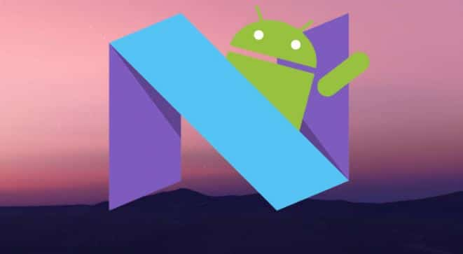 install-Android Nougat - N - on-mobile-step-by-step-guide