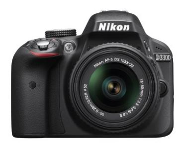 2 Nikon-Digital-Focus camera 2016