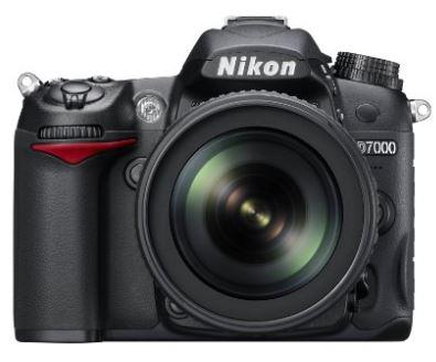 4 Nikon-Megapixel-Digital-Camera-18-105mm