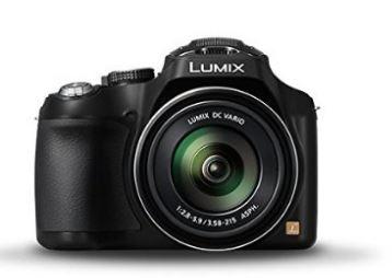 5 Panasonic-DMC-FZ200- camera