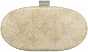 lv-coquille-doeuf-minaudiere-bag11