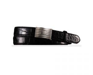 ralph-lauren-alligator-engine-buckle-belt