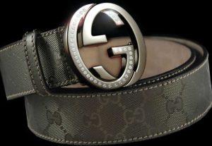 republica-fashions-gucci-30-carat-diamond