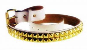 selfridges-co-gold-belt