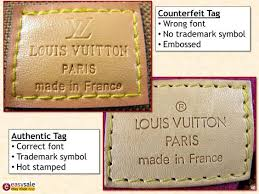 co-branding Louis Vuitton handbags