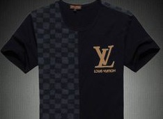 fake louis vuitton tshirt