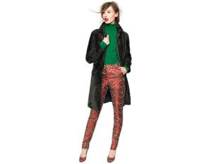 Best New Years Eve Outfit Ideas