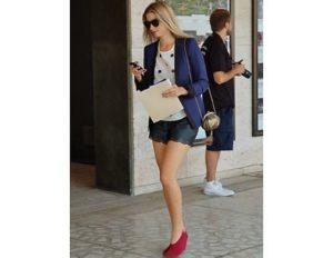 fashion-slide9-nye-outfit-idea-leather-shorts_fa_li