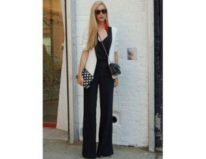 fashionslide7-nye-outfit-idea-joanna-hillman-tuxedo_fa_li