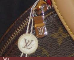 handtags in Louis Vuitton handbags