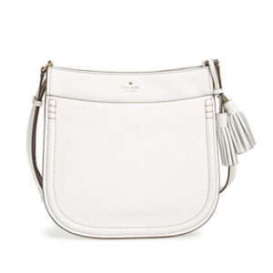 Best Handbags must Purchase