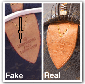 lv7 oval in Louis Vuitton handbag