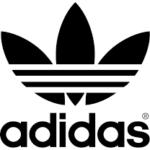 trefoil logo real