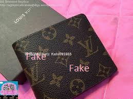 wallet with 2 lv Louis Vuitton handbags