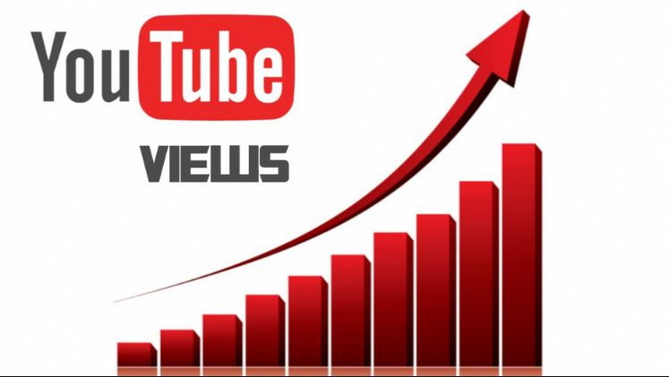 High paying CPC keyword for YouTube video and more view
