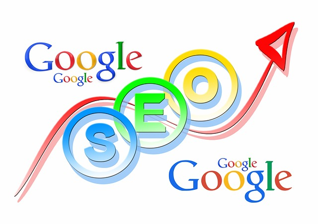 Best Top Social Bookmarking sites 2017 for Google Ranking