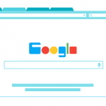 Change Google Chrome Default Download location