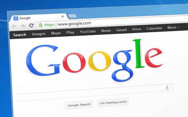Google Chrome Fix or not responding