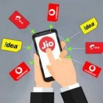 1 Reliance Jio Portability from Idea Vodafone Airtel BSNL