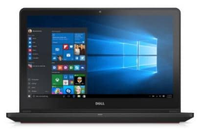 2 Dell-Inspiron-i7559-2512BLK-Generation-GeForce