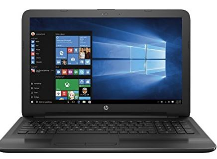 2 HP-Backlit-Display-A6-7310-Quad-Core gaming laptop