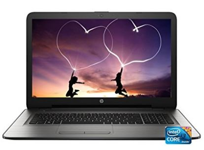 2 Newest HP Flagship laptop