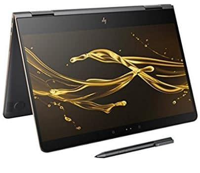 3 2017-Model-HP-Spectre-x360 laptop for buy