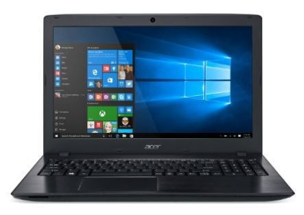 3 Acer-E5-575-33BM-15-6-Inch-Processor-Generation laptop