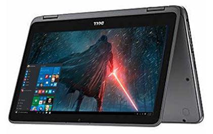 3 New Premium high performance laptop 2017