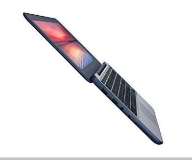 4 ASUS laptop 2017