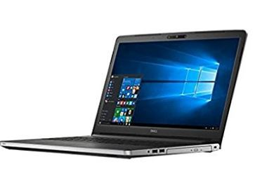 4 Dell-Flagship-Inspiron-Touchscreen-Bluetooth laptop 2017