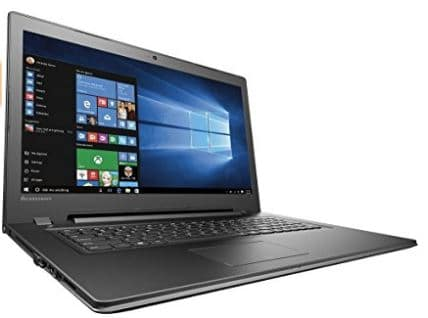 4 Lenovo laptop for engineering students 2017