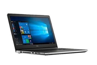 5 Dell laptop for data entry online work