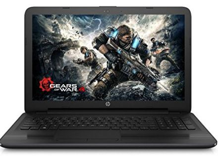 5 HP-Performance-17-3-inch-Dual-Core laptop