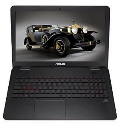 6 Flagship-Premium-Quad-Core-GeForce laptop