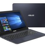 Asus laptop 2017 best model