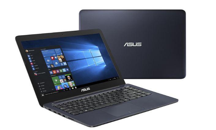 Asus laptop 2017 best model