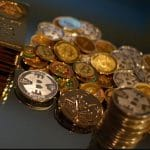 1 Bitcoin Worth Price and Prediction 2018 and 2020
