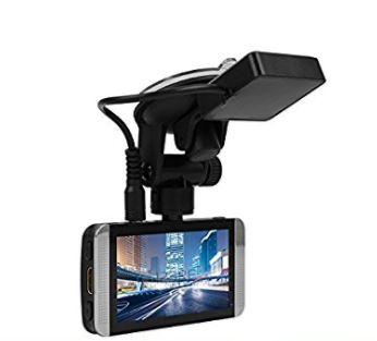3 KDLINKS Camera for car