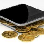 4 Best Bitcoin Wallets