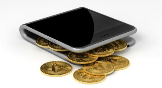favorite bitcoin wallet