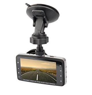 4 KDlink DX2 camera