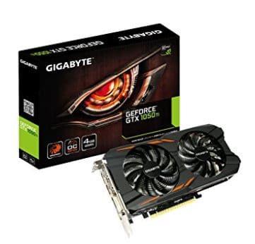 6 Gigabyte-Geforce-Windforce-Graphic-card